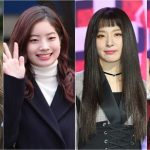 <トレンドブログ>「SBS歌謡大戦」では「TWICE」のメンバー4人が「Fin.K.L」に変身します!