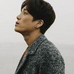 <トレンドブログ>「2AM」出身のイ・チャンミン、ソロ歌手として日本で初単独コンサートが決定!