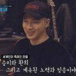 <トレンドブログ>「BIGBANG」テヤン、ミン・ヒョリンとの結婚発表+平昌冬季オリンピックの応援歌を担当!嬉しいこと続き