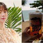 <トレンドブログ>「JYJ」ユチョンの婚約者がクリスマス旅行の様子を伝える。