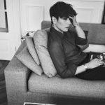 """<トレンドブログ>歌手パク・ヒョシンが""""不利""""といわれる2018年1月1日午前0時に新曲を発表する理由とは?"""