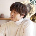 俳優コン・ユ、シリア難民のために「THE BODY SHOP」とキャンペーン