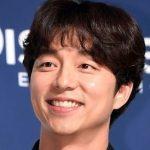 俳優コン・ユ、「2017消費者が好むモデル」1位に…ソリョン(AOA)は女性陣のトップに
