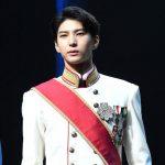 「PHOTO@ソウル」VIXXレオ、ミュージカル「ザ・ラストキス」プレスコールに出演