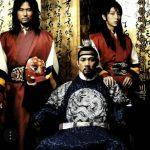 俳優イ・ジュンギ、映画「王の男」12周年を祝う…17日に記念イベント開催