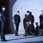 「イベントレポ」韓国7人組 ボーイズグループ、MONSTA X クリスマスイベントでファンにプレゼント日本オリジナル楽曲「SPOTLIGHT」初披露&全国ツアー発表!さらに最新ビジュアルも公開!