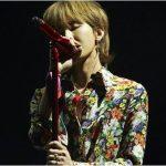 「イベントレポ」BIGBANG、2日間のドーム公演で熱狂のラストダンス…G-DRAGON「愛は変わらない」