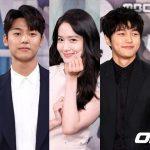 CNBLUEミンヒョク、INFINITEエルら、「MBC演技大賞人気賞」候補公開…アイドルの活躍が目立つ