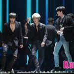 「取材レポ@ソウル」(後編)EXO,防弾少年団,TWICE,Wanna One、IUら豪華メンバーが登場「2017 Melon MUSIC AWARD 」