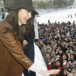 「コラム」これが冬の新しい定番!韓国コスメ・ファンデーション
