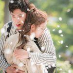 東方神起ユンホ主演!スカパー!×KBS World  オリジナル韓流ドラマ 「メロホリック」12 月 20 日(水)放送  第 5 話