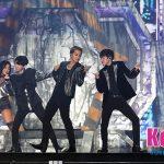 「取材レポ@ソウル」(前編)EXO,防弾少年団,TWICE,Wanna One、IUら豪華メンバーが登場「2017  MelOn  MUSIC AWARD 」