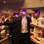 「コラム」イ・ジョンソクは、深遠な世界を表現できる俳優!