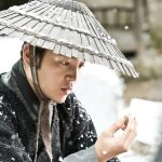 「コラム」俳優チャン・グンソクは『テバク』で何を得たのか