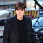「PHOTO@ソウル」SUPER JUNIORシウォンら、ドラマ「ピョン・ヒョクの愛」の打ち上げに出席