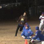 「夜鬼」NU'EST JR、足腰が弱いと思ったらリレーのエースに浮上