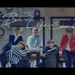 防弾少年団が歌うソウルPRソング「WITH SEOUL」、公開と同時にサーバーダウン