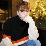 """「インタビュー」2PM Jun. K、音楽で20代を語る…""""時間がかかっても、音楽で認められたい"""""""