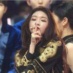 <トレンドブログ>「2017MAMA」、歌手チョンハのセクシーすぎるダンスに「WANNA-ONE」も「EXO」もたじたじ!?