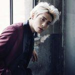 「SHINee」ジョンヒョンの悲報に「2PM」ジュノ、LUHANら芸能界の仲間たちが哀悼