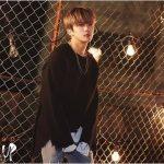 """B.A.P ヨンジェ&ZELO、新曲「HANDS UP」予告イメージ公開…""""憂愁に満ちた眼差し"""""""