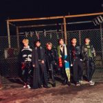 B.A.Pが新曲「HANDS UP」のミュージックビデオを日韓同時解禁