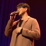 「イベントレポ」「ソン・シギョン」初の日本ツアー成功裏に終了
