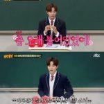 2PMジュノ、バラエティ番組で中学校の時に初恋の相手とわかれた理由を告白
