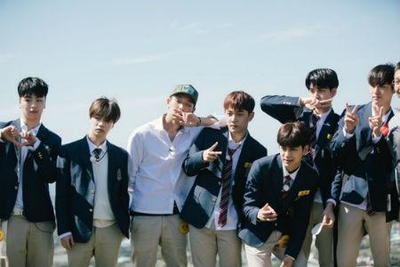 「iKON」、「校則違反修学旅行」終了…来年1月カムバックを予告