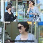 「iKON」ジナン、「校則違反修学旅行」に母がサプライズ登場