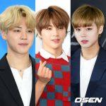 「Wanna One」カン・ダニエル、5か月連続個人ブランド1位…2位JIMIN、3位パク・ジフン
