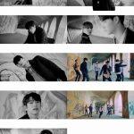 GOT7、リパッケージアルバム発売を控え収録曲「Teenager」予告映像をサプライズ公開…パワフルなパフォーマンスに注目