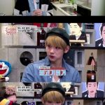 JBJ 高田健太、ホルモン焼きへの特別な愛情…「韓国に来てコプチャンを好きになった」