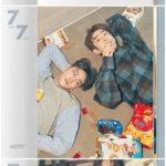 GOT7、リパッケージアルバム「7 FOR 7 PRESENT EDITION」ユニット予告イメージ公開