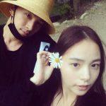 SOL(BIGBANG)−ミン・ヒョリン、挙式は2月3日に確定と報道=韓国メディア