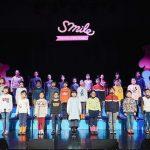SMエンターテインメント、「SMile Music Festival」が盛況裏に開催..音楽的な才能を持つ子供たちを発掘
