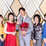 「イベントレポ」CS衛星劇場の年末恒例の特別番組「田代親世の韓流総決算2017」 俳優ユ・ジュンサンがゲストに登場した公開収録の模様をリポート!