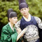 「コラム」韓国ではなぜ妻が夫を「オッパ(兄さん)」と呼ぶのか?