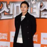 「公式的立場」女優ハ・ジウォンの弟、俳優チョン・テス、21日に死亡