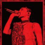 "BIGBANGの""G-DRAGON (ジードラゴン)""、2/7発売ソロワールドツアー東京ドーム公演LIVE DVD & Blu-rayのトレイラー映像・ジャケット写真公開‼"