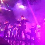 【速報】UP10TIONのお気に入りのギャグは「安心してください、はいてますよ」!? 1月26日、『UP10TION JAPAN 2nd Single「WILD LOVE」SHOWCASE』を開催!!