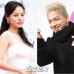 【公式】SOL(BIGBANG)−ミン・ヒョリン、2月3日に教会で挙式…新婚旅行は入隊の関係で計画なし