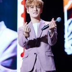 JYJ ジェジュン、「J-PARTY」チケット本日(4日)販売開始…激しいチケット競争を予告