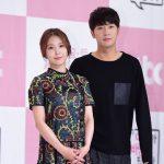 BoA&イ・サンヨプ、JTBC週末バラエティ番組「知ってるお兄さん」に出演