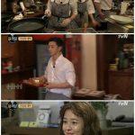 俳優パク・ソジュン、「ユン食堂2」で周囲に気をつかう優しい姿を公開