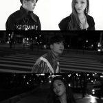 「f(x)」エンバ&ルナ、きょう(5日)新曲「Lower」発表!