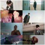 Block B、リパッケージアルバム「Re:MONTAGE」のMVティーザー公開