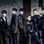 TARGET、24日に韓国デビュー…日本での人気を引き継ぐか
