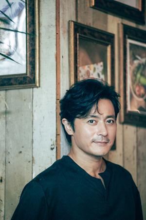 【公式】俳優チャン・ドンゴン、個人事務所設立…SM C&Cとは協力関係続ける