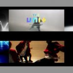 「THE UNIT」の新曲MVティーザー映像公開… 優勝チームのメンバーに関心集中
